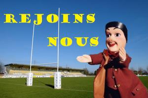 Rugby Loisir Lyon